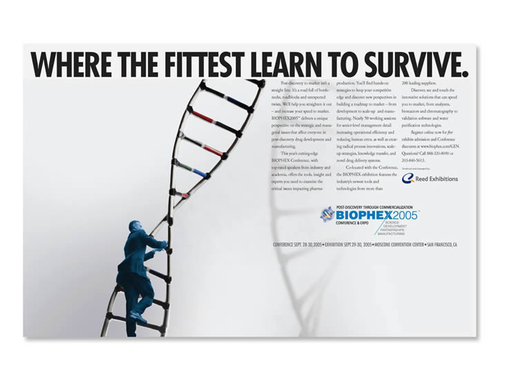 learn-to-survive